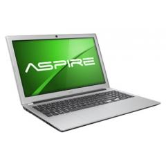 DRIVERS FOR ACER NC-V5-571PG-53318G75MASS