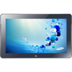 "Ремонт ноутбука Samsung ATIV Tab 5 (11.6"" LED HD Touch) XE500T1CK01US"