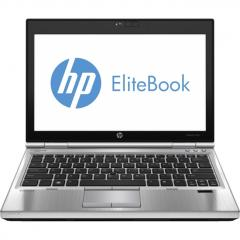 Ремонт ноутбука HP EliteBook 2570p (ENERGY STAR) (D2W41AW) D2W41AW ABA