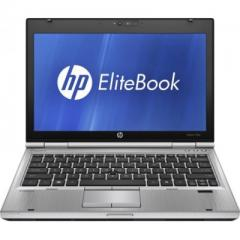 Ремонт   EliteBook 2560p LJ459UT