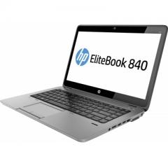 Ремонт   EliteBook 840 G1 H5G29EA