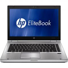 Ремонт   EliteBook 8460p XU060UT