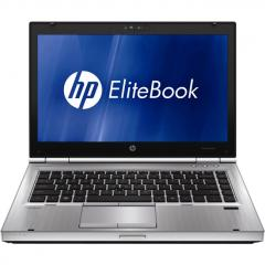 Ремонт   EliteBook 8460p XU065US XU065US ABA