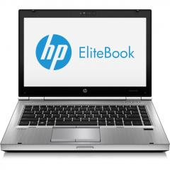 Ремонт   EliteBook 8470p D2T94US D2T94US ABA