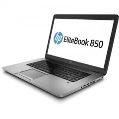 Ремонт   EliteBook 850 G1 F1Q44EA