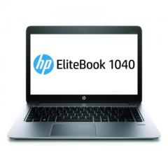 Ремонт   EliteBook Folio 1040 G1 L8T55ES