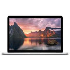 Ремонт ноутбука Apple MacBook Pro 13' Retina (MGX82RS/A)