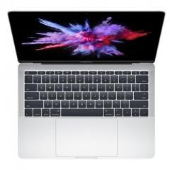 Ремонт ноутбука Apple MacBook Pro 13 Silver (MPXR2) 2017