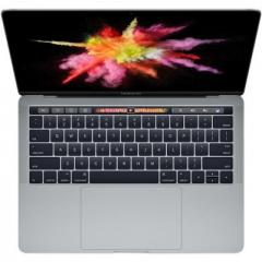 Ремонт ноутбука Apple MacBook Pro 13 Space Gray (MPDK2) 2016