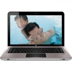 Ремонт ноутбука HP Pavilion dv6-3257sb XY975UA Entertainment XY975UA ABA