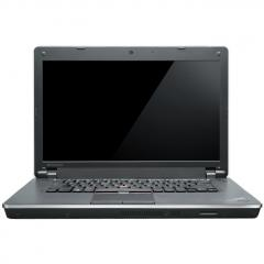 Ремонт   ThinkPad Edge 15 031922U