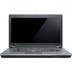 Ремонт   ThinkPad Edge 15 03193QU