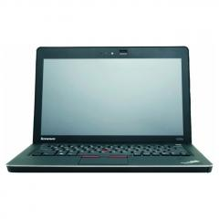 Ремонт   ThinkPad Edge E220s 503856U