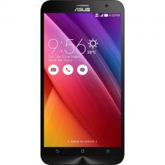 Ремонт телефона Asus ZenFone 2 ZE551ML Ceramic White 2-16GB