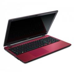 Ремонт ноутбука Acer Aspire E5-511G-C9NQ NX.MS0EU.009 Red