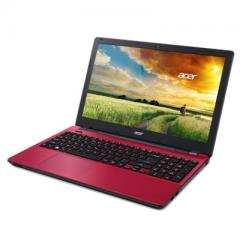 Ремонт ноутбука Acer Aspire E5-511-P2X4 NX.MPLEU.008 Red