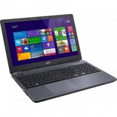 Ремонт ноутбука Acer Aspire E5-531-P3M1 NX.ML9EU.005 Black