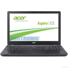 Ремонт   Aspire E5-571G-59NB NX.MLCEU.012 Black