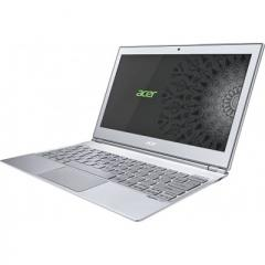 Ремонт   Aspire S7-191-73514G25Ass (NX.M42EU.002)