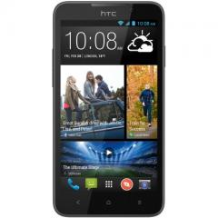 Ремонт телефона HTC Desire 516 Dual Sim Dark Gray