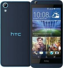 Ремонт телефона HTC Desire 626G Dual Sim D626ph Blue