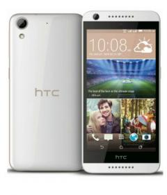 Ремонт телефона HTC Desire 626G Dual Sim D626ph Purple