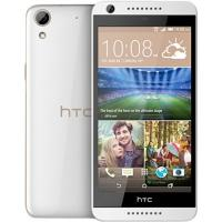Ремонт телефона HTC Desire 626G Dual Sim D626ph White