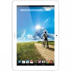 Ремонт планшета Acer Iconia Tab 10 A3-A20 16GB White (NT.L5DAA.002)