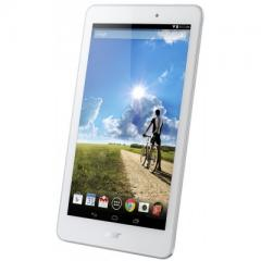 Ремонт планшета Acer Iconia Tab 8 A1-840FHD (NT.L4JEE.002)