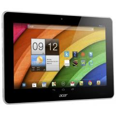 Ремонт планшета Acer Iconia Tab A3-A11 16Gb