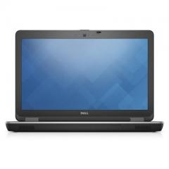 Ремонт ноутбука Dell Latitude E7250 CA007LE7250EMEA_WIN