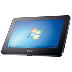 Ремонт   Qoo! Surf Tablet PC AN1008A