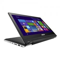Ремонт   Transformer Book Flip TP300LA TP300LA-DW114H Black