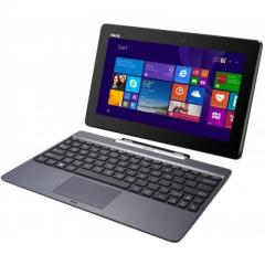 Ремонт   Transformer Book T100TAM T100TAM-DK002B Gray Metal