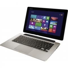 Ремонт   Transformer Book TX300CA (TX300CA-C4024H)