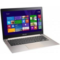 Ремонт ноутбука Asus UX303LN UX303LN-DQ195H Smoky Brown