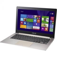 Ремонт ноутбука Asus UX303LN UX303LN-R4277H Smoky Brown
