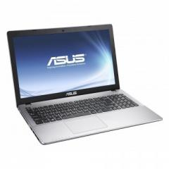 Ремонт ноутбука Asus X550ZE X550ZE-DM067D Dark Gray
