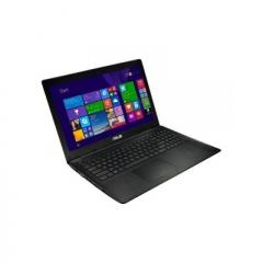 Ремонт   X553MA 15.6-INTEL 4-500-WIN8 BLACK