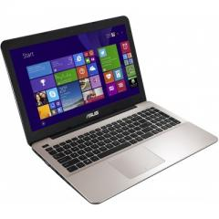 Ремонт ноутбука Asus X555LB X555LB-DM142D Dark Brown
