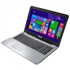 Ремонт ноутбука Asus X555LN X555LN-XO291D Dark Brown