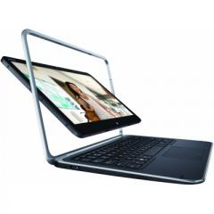 Ремонт   XPS 12 Ultrabook (210-40397)