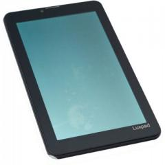 Скупка планшета Luxpad 7716 QuadCore 3G (Black-Grey)
