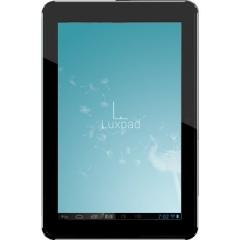 Скупка планшета Luxpad 8015 Quad 3G IPS GPS (Black)