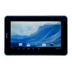 Скупка планшета Apache A933-Quad Core (Blue)