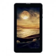 Скупка планшета Nomi C07009 Alma 7 3G 4GB (Black)