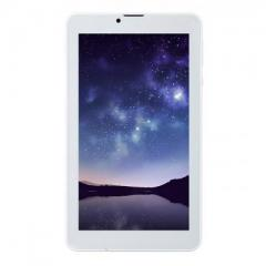 Скупка планшета Nomi C07009 Alma 7 3G 4GB (White)