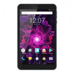 Скупка планшета Nomi C080010 Libra2 8 3G 16GB Dark-Grey