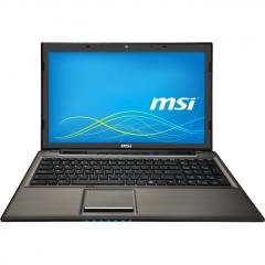 Скупка ноутбука MSI CX61 0NF-621US 9S7-16GB11-621