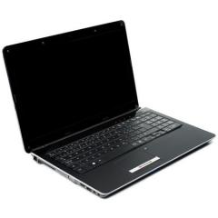 Скупка ноутбука Packard Bell EasyNote Butterfly M